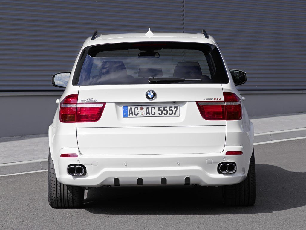 Latest Car In Pictures – Car Photo Gallery » Ac Schnitzer Bmw X5 Free Download