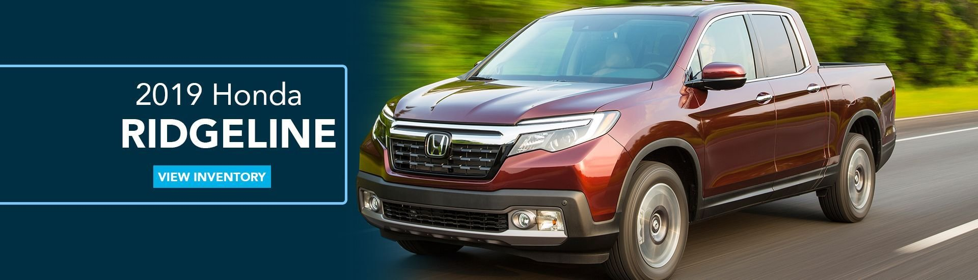 Latest Honda Dealership Meridian Ms Used Cars Meridian Honda Free Download