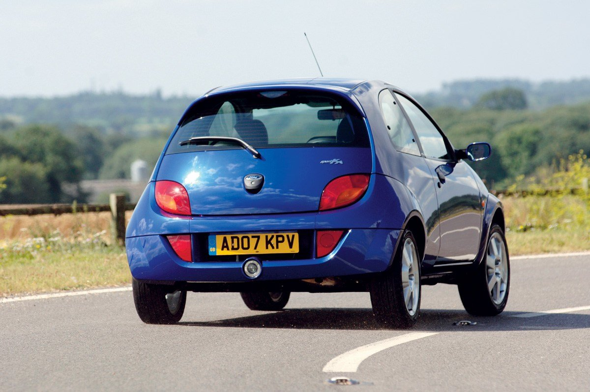 Latest Ford Sportka Se Fiat 500 Group Test Auto Express Free Download