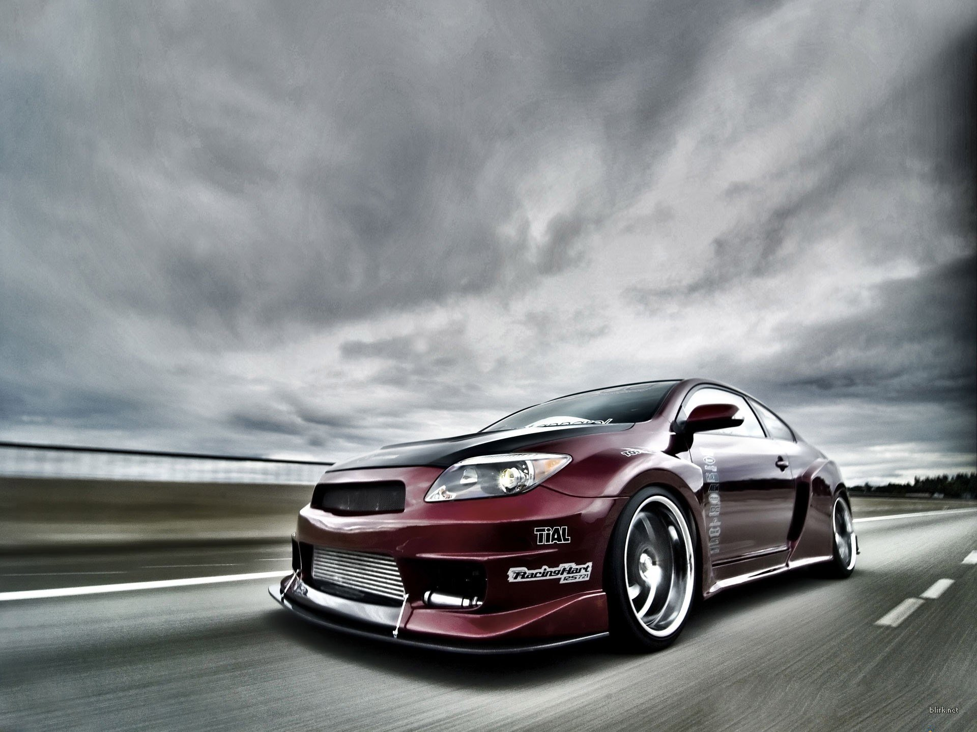 Latest Over 40 Hd Stunning Toyota Wallpaper Images For Free Download