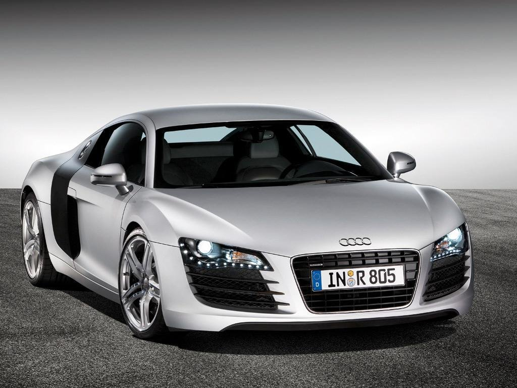 Latest Price Audi Car Prices In India List Cars Illinois Free Download