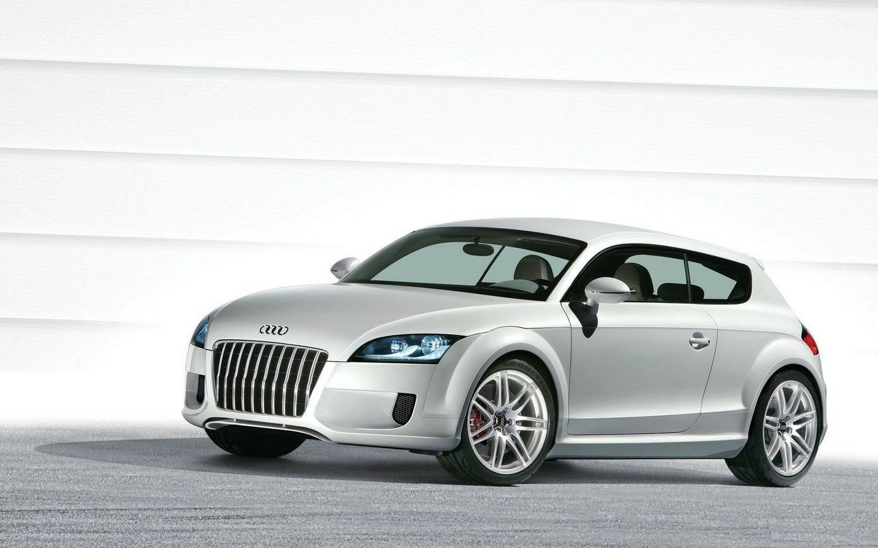 Latest Tag For 3D Audi Cars Wallpaper Audi Iphone Wallpaper Hd Free Download