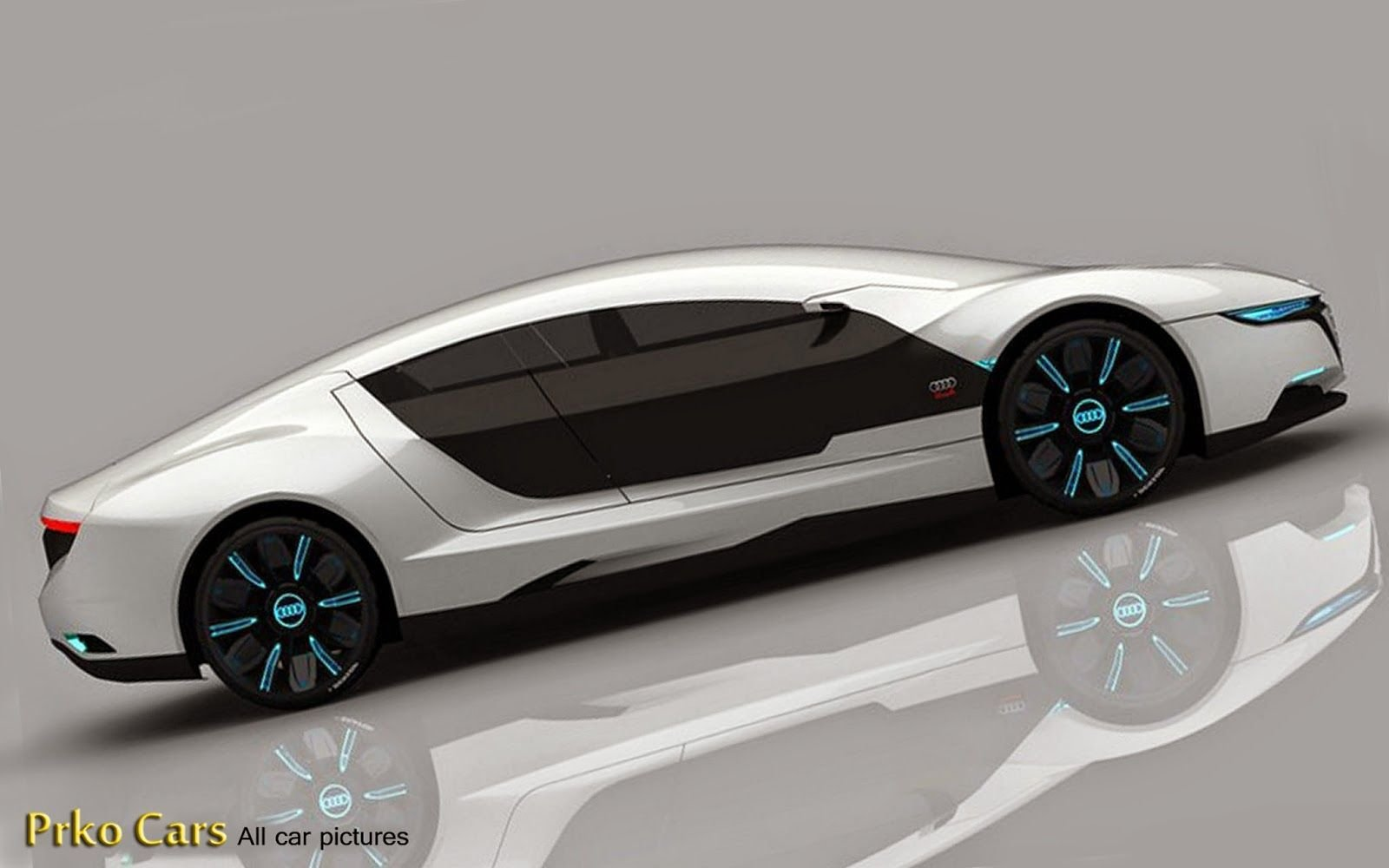 Latest Car Pictures Audi A9 Concept Prko Cars All Price Free Download