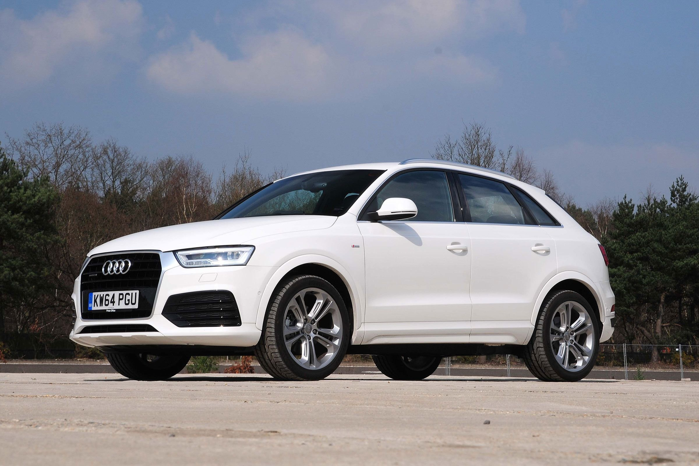 Latest White 2015 Audi Q4 Free Download Image About All Car Type Free Download