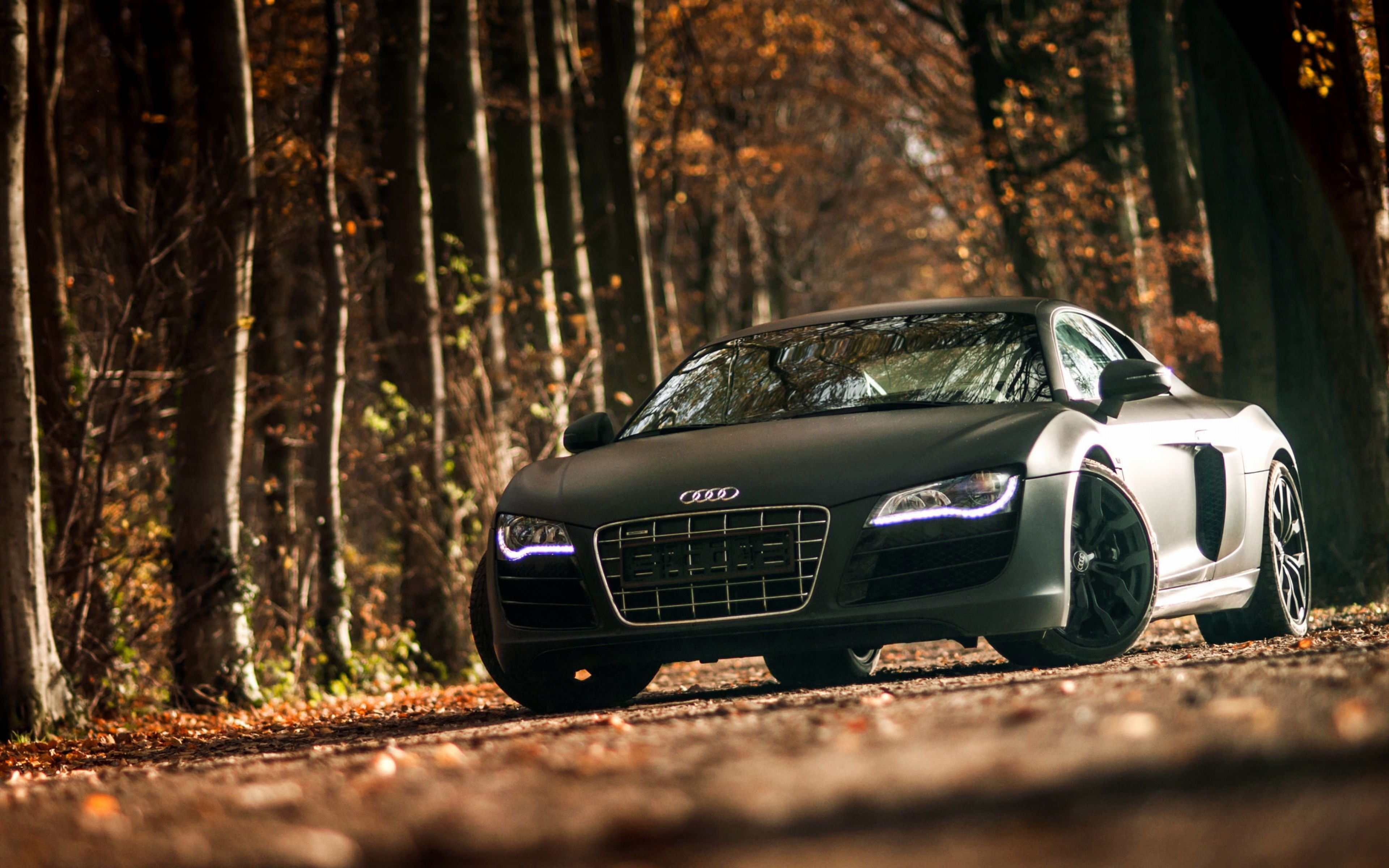 Latest Tag For Audi Car Edits Full Hd Background Cars Image 4K Free Download