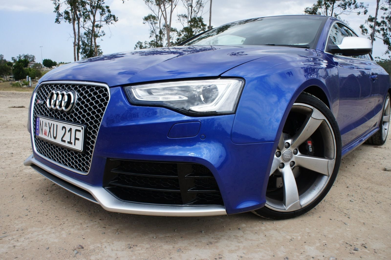 Latest Tag For The Best Audi Rs5 Pictures 2018 Audi Rs5 Pricing Free Download