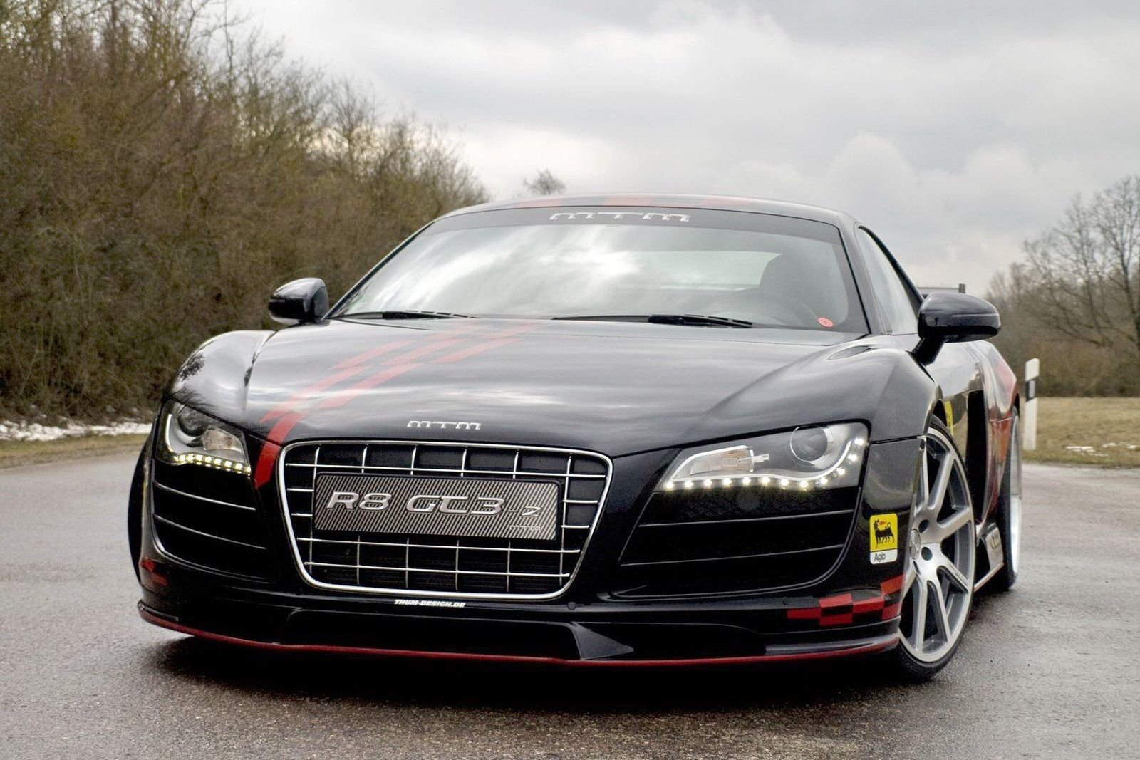 Latest Audi R8 Wallpapers And Backgrounds Car Editing Background Free Download