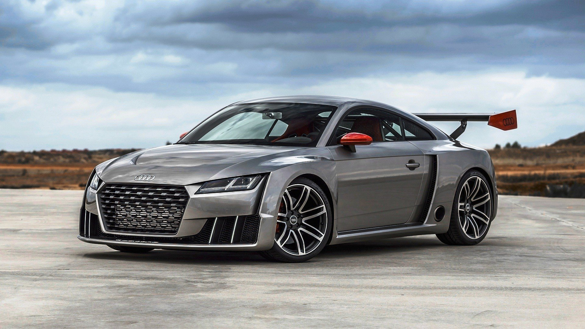 Latest Tag For Audiy New Model Audi New Model 2017 Picture Free Download