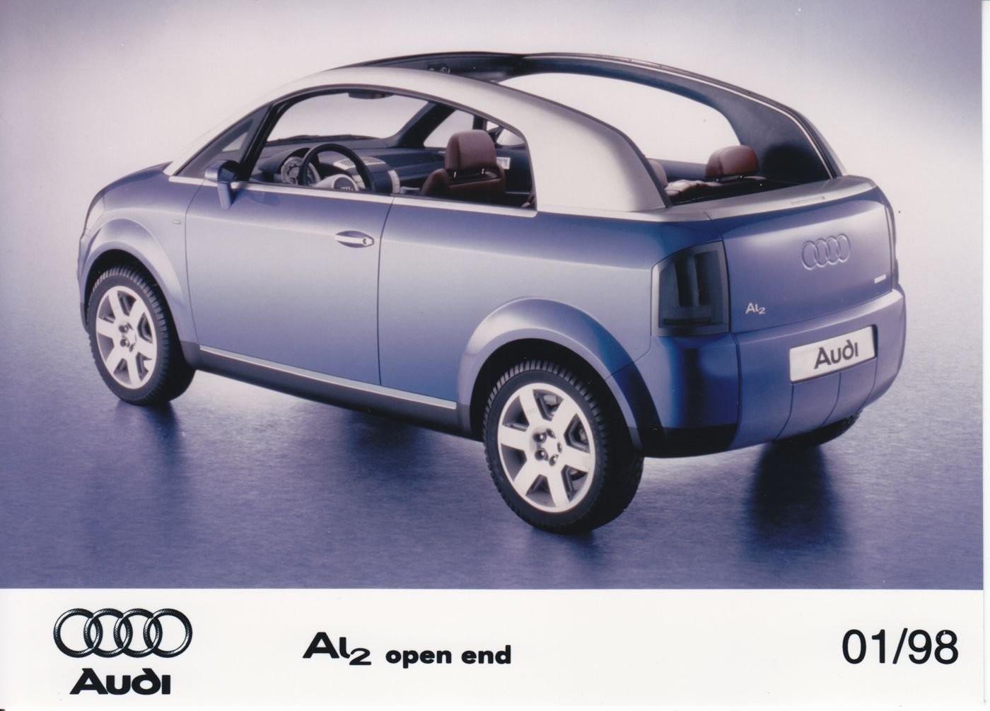 Latest Tag For Audi A2 Concept File Audi A2 Concept 6147106389 Free Download