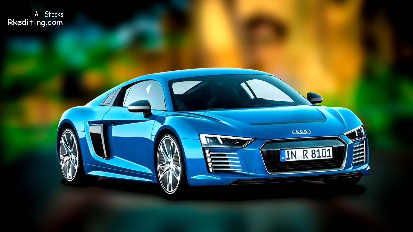 Latest Tag For Hd Background Of Car White Car Wallpapers Hd Free Download