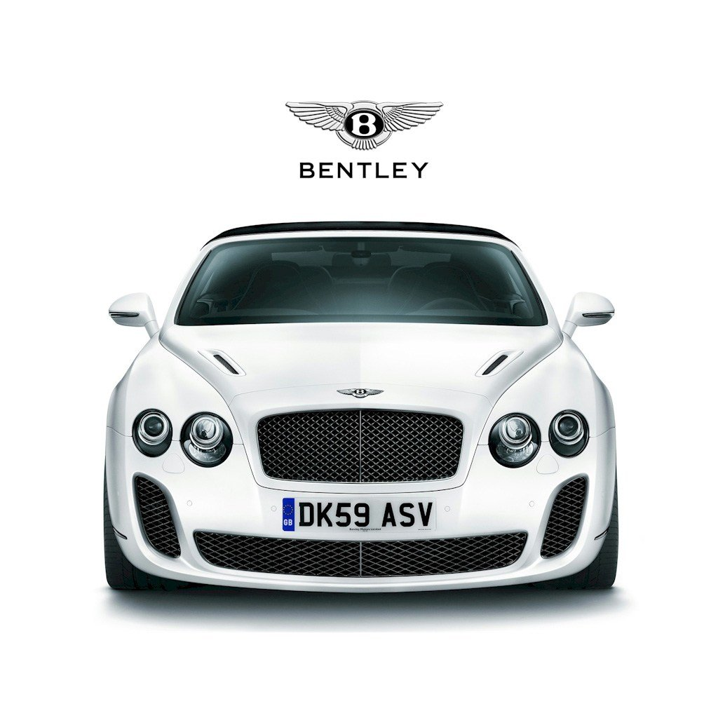 Latest Bentley Car Images Free Download Softprofessional Free Download