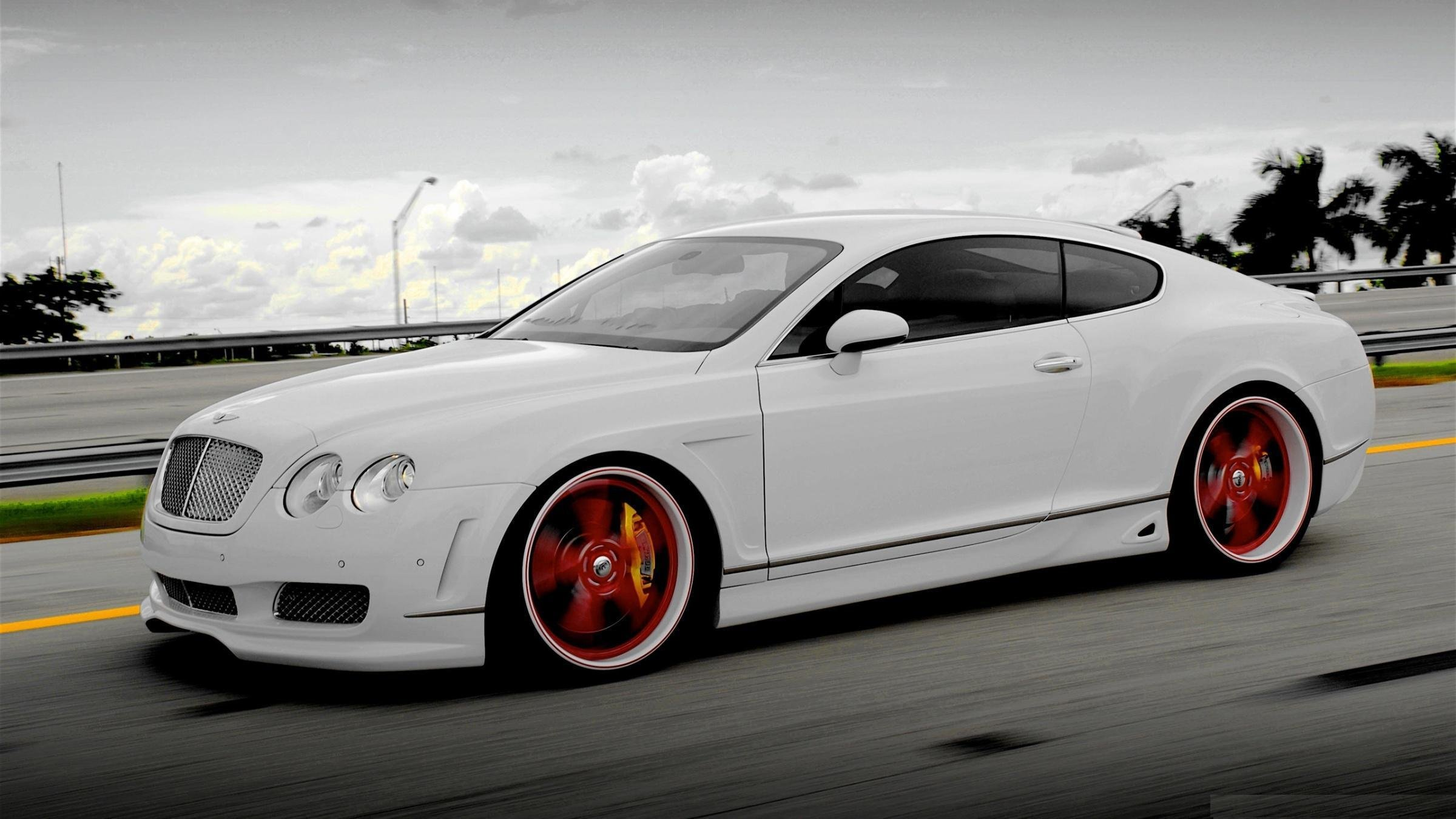Latest Download Bentley Car Wallpaper Johnywheels Com Free Download