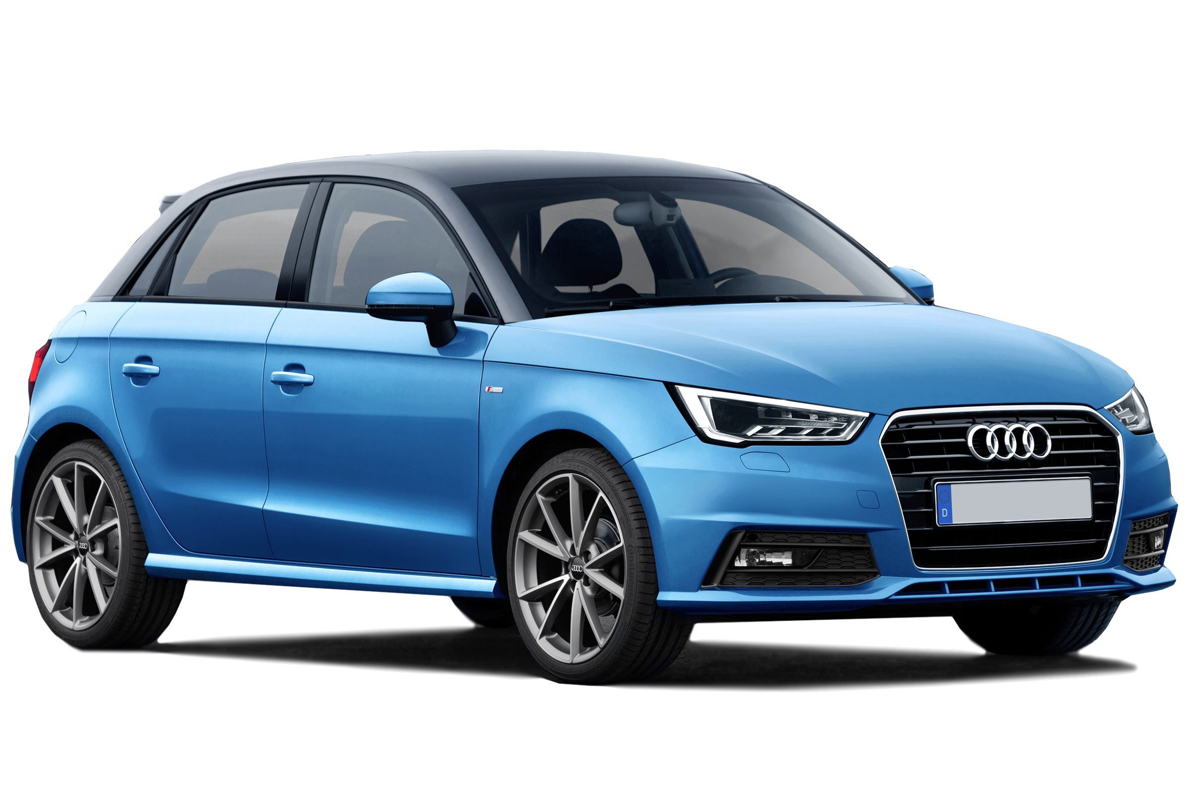 Latest Audi A1 Sportback Hatchback Prices Specifications Carbuyer Free Download