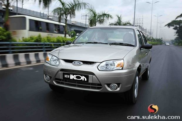 Latest Picture 531 Of Ford Ikon Car Ford Ikon Photo Ford Ikon Free Download