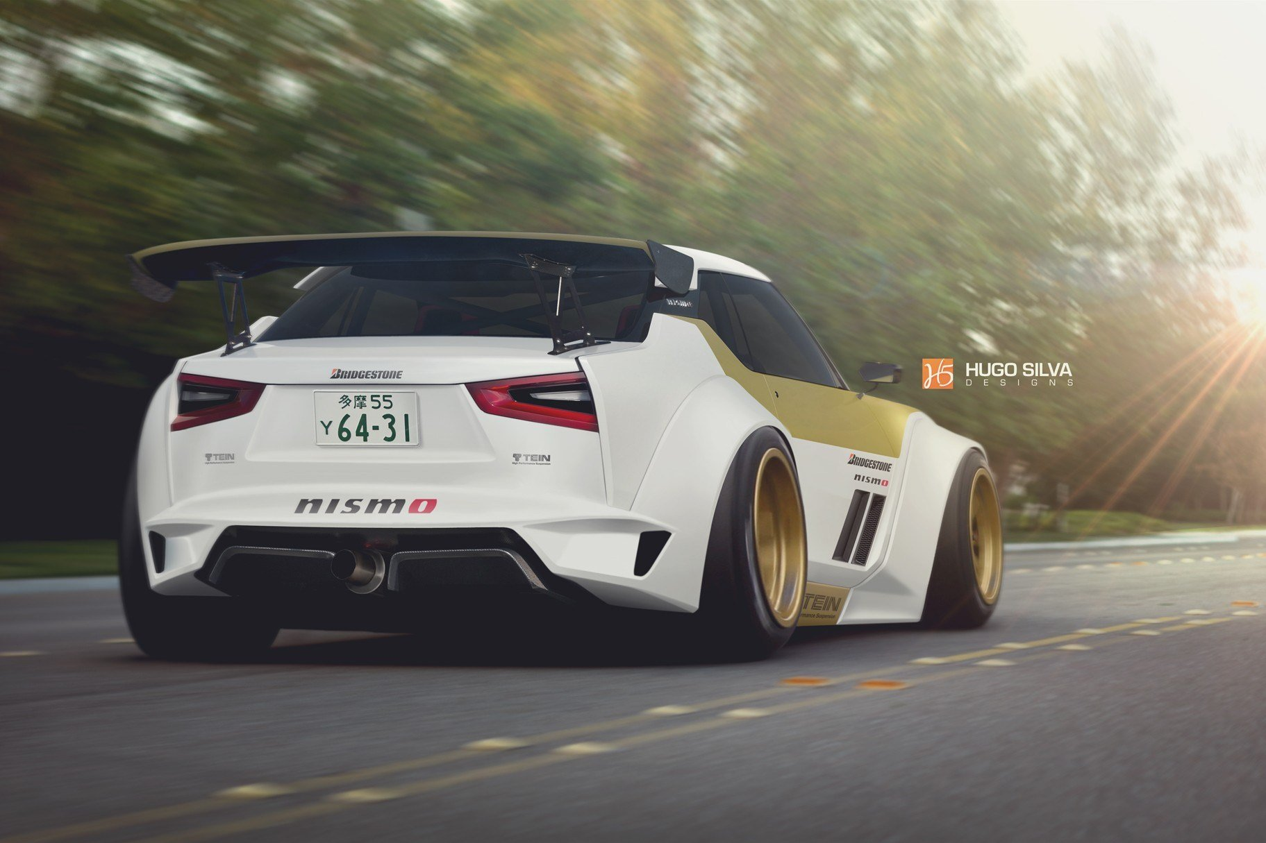 Latest Dreaming About The Idx Speedhunters Free Download