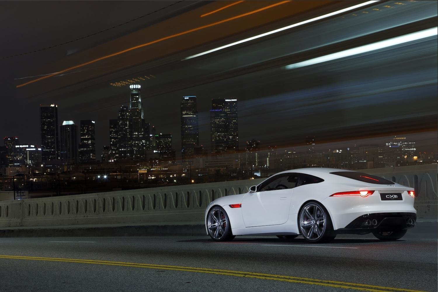 Latest Jaguar Plans New Hybrid Powered Coupes Sedans And Wagons Free Download