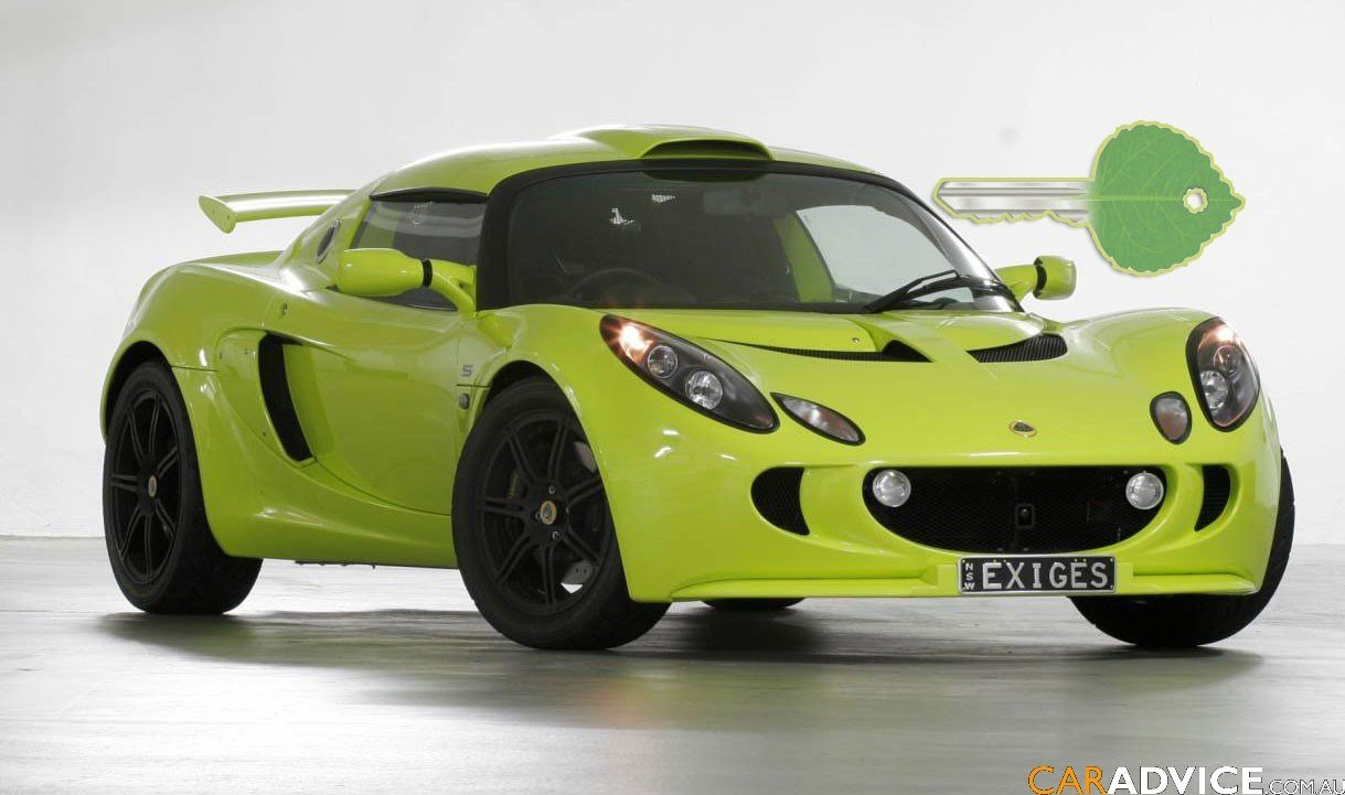 Latest Lotus Fuel Efficient Performance Cars Photos 1 Of 8 Free Download