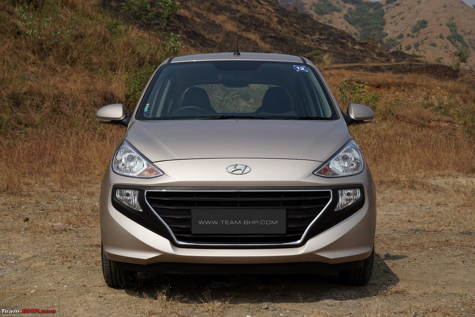 Latest Hyundai Santro Official Review Team Bhp Free Download