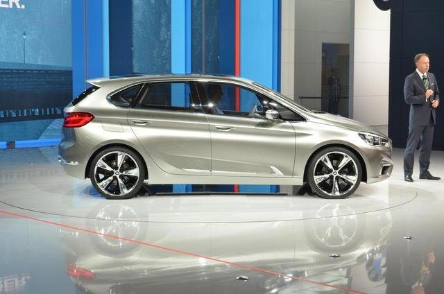 Latest Boy I Really Want A Front Drive Bmw Said Nobody Paris Free Download