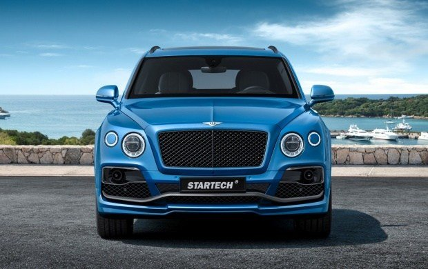 Latest Download Bentley Cars Hd Wallpapers Gallery Free Download