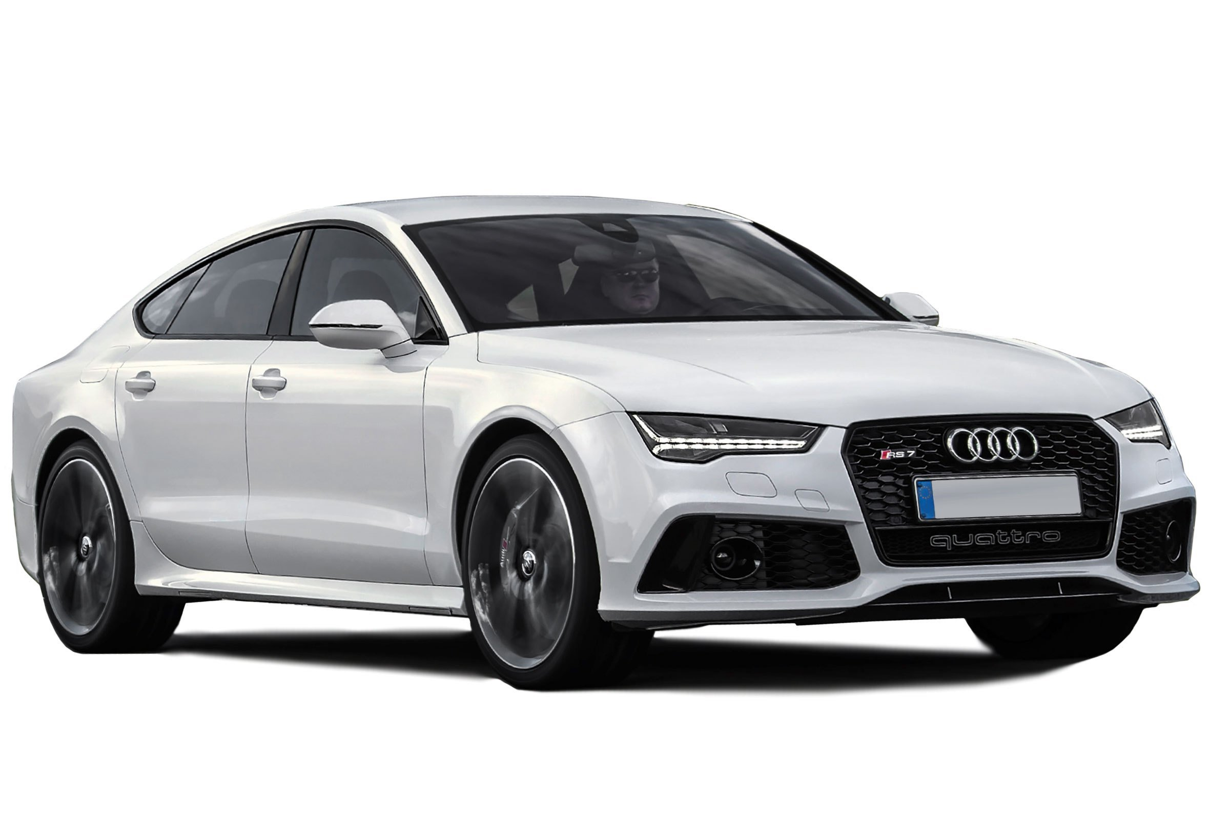Latest Audi Rs7 Cutout Yourdreamcar Motors Ltd Free Download