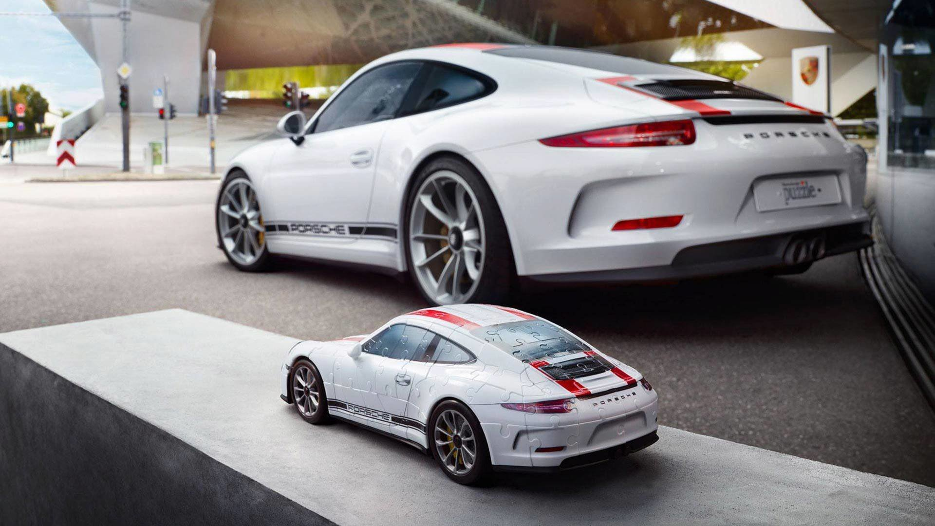Latest Jaguar F Type R Coupe Pictures And Details Video Free Download