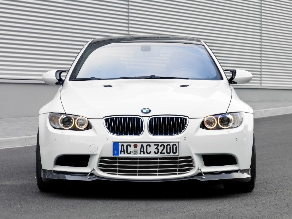 Latest 2008 Ac Schnitzer Acs3 Sport Conceptcarz Com Free Download