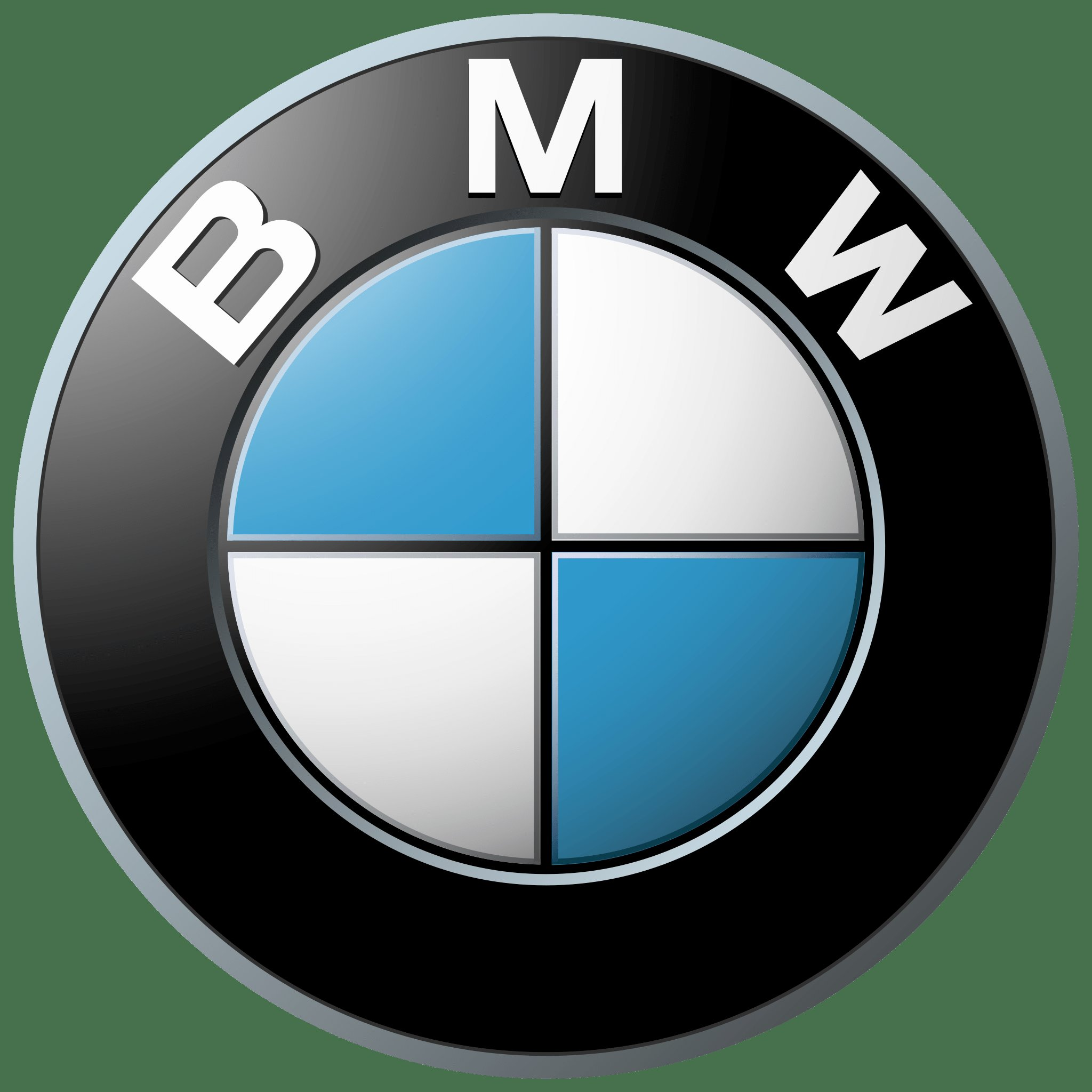 Latest Bmw Logo Hd Png Meaning Information Carlogos Org Free Download