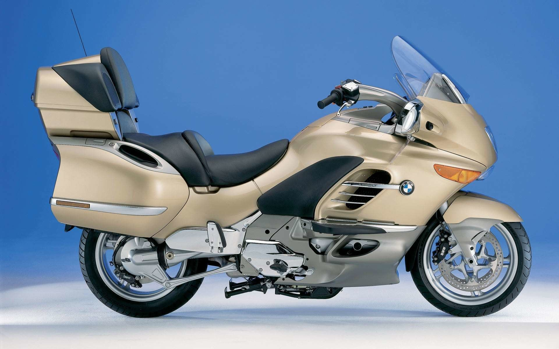 Latest View Of Bmw Bike Hd Wallpapers Hd Car Wallpapers Free Download