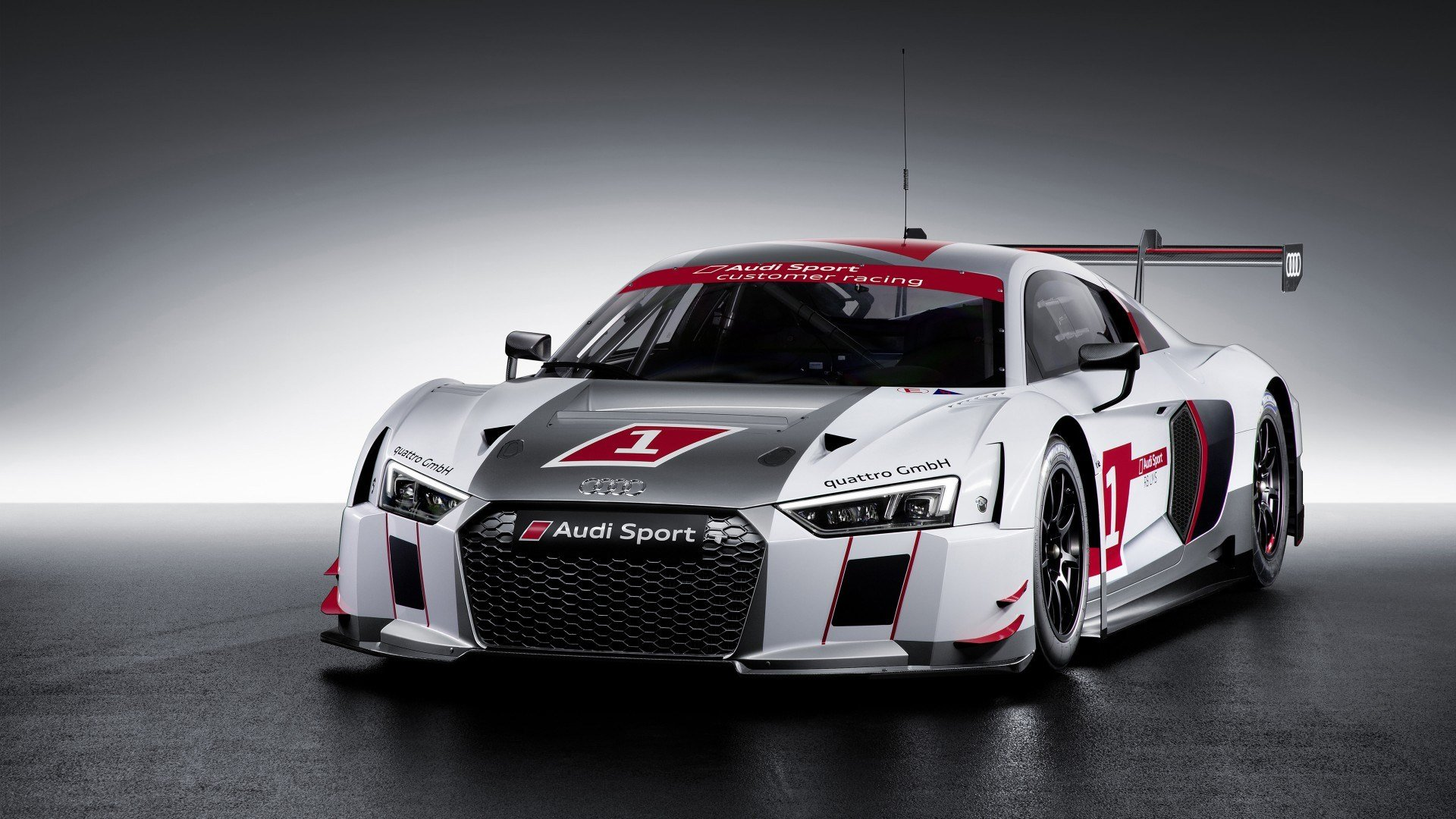 Latest 2015 Audi R8 Lms Wallpapers Hd Wallpapers Id 15030 Free Download