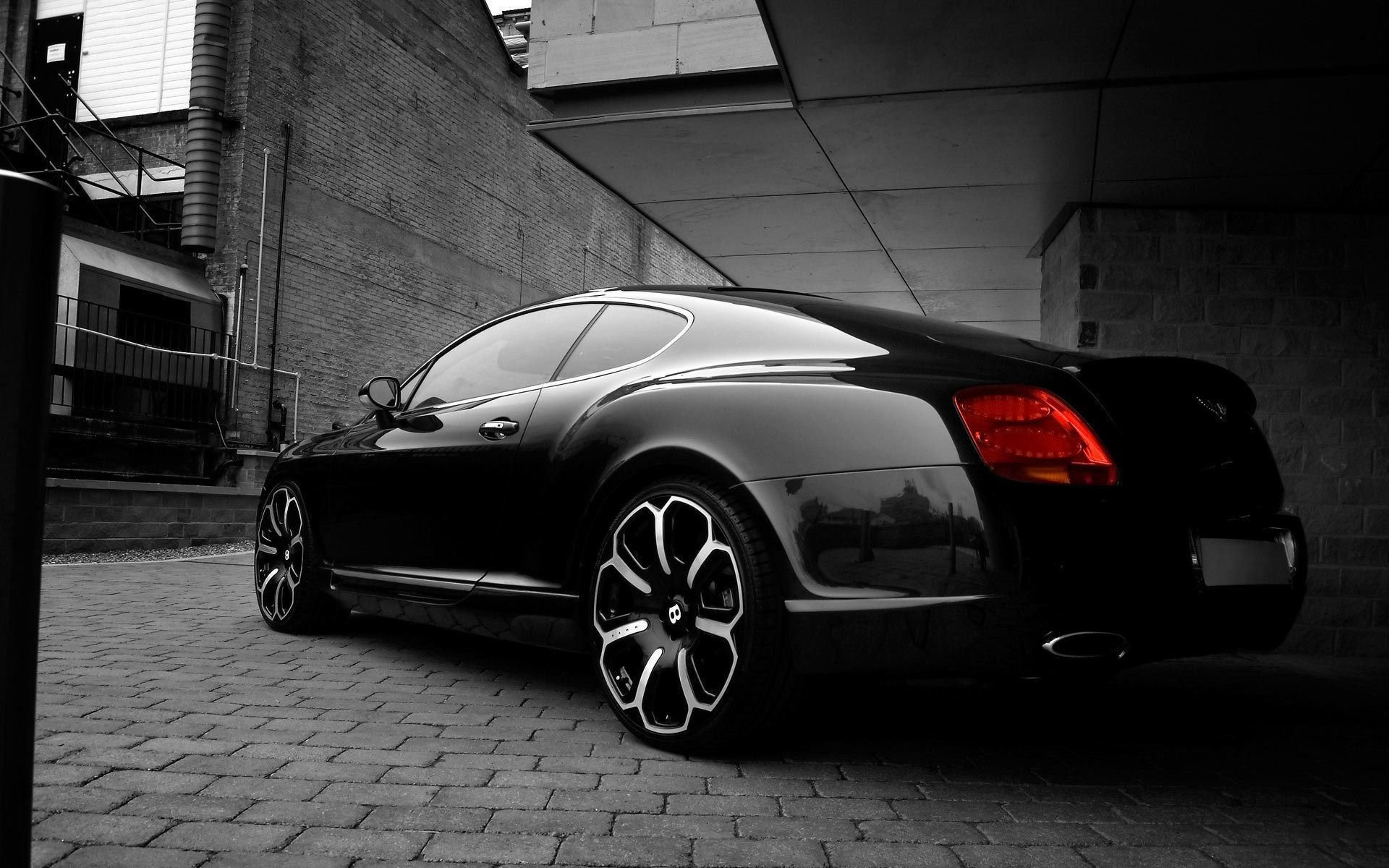 Latest Bentley Wallpapers Hd Wallpapers Pulse Free Download