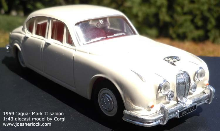 Latest Model Toy Cars Part Iii Free Download