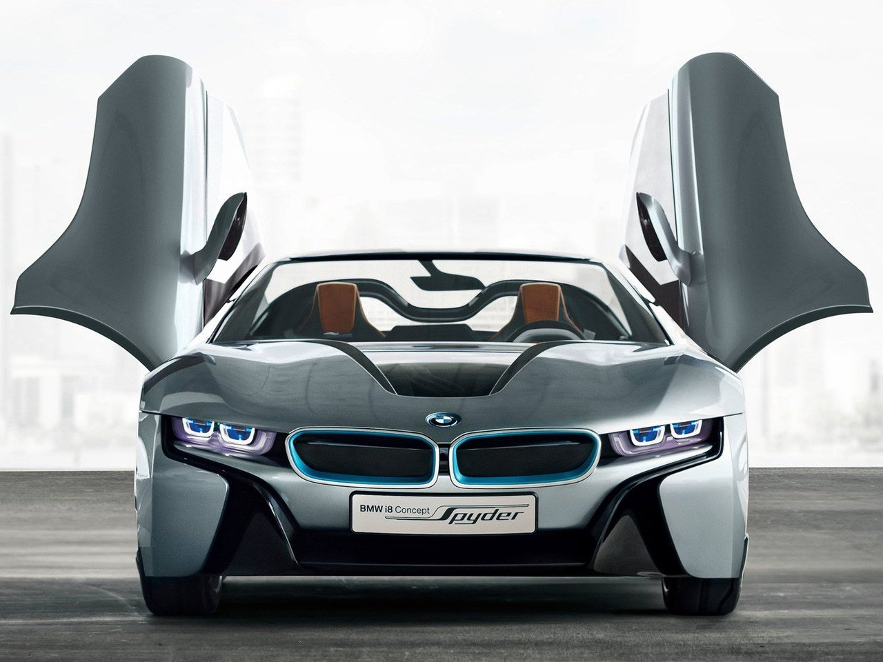 Latest Whats Your Dream Car Rolex Forums Rolex Watch Forum Free Download