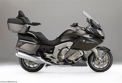 Latest 2016 Bmw Touring Bike Photo Gallery Motorcycle Usa Free Download