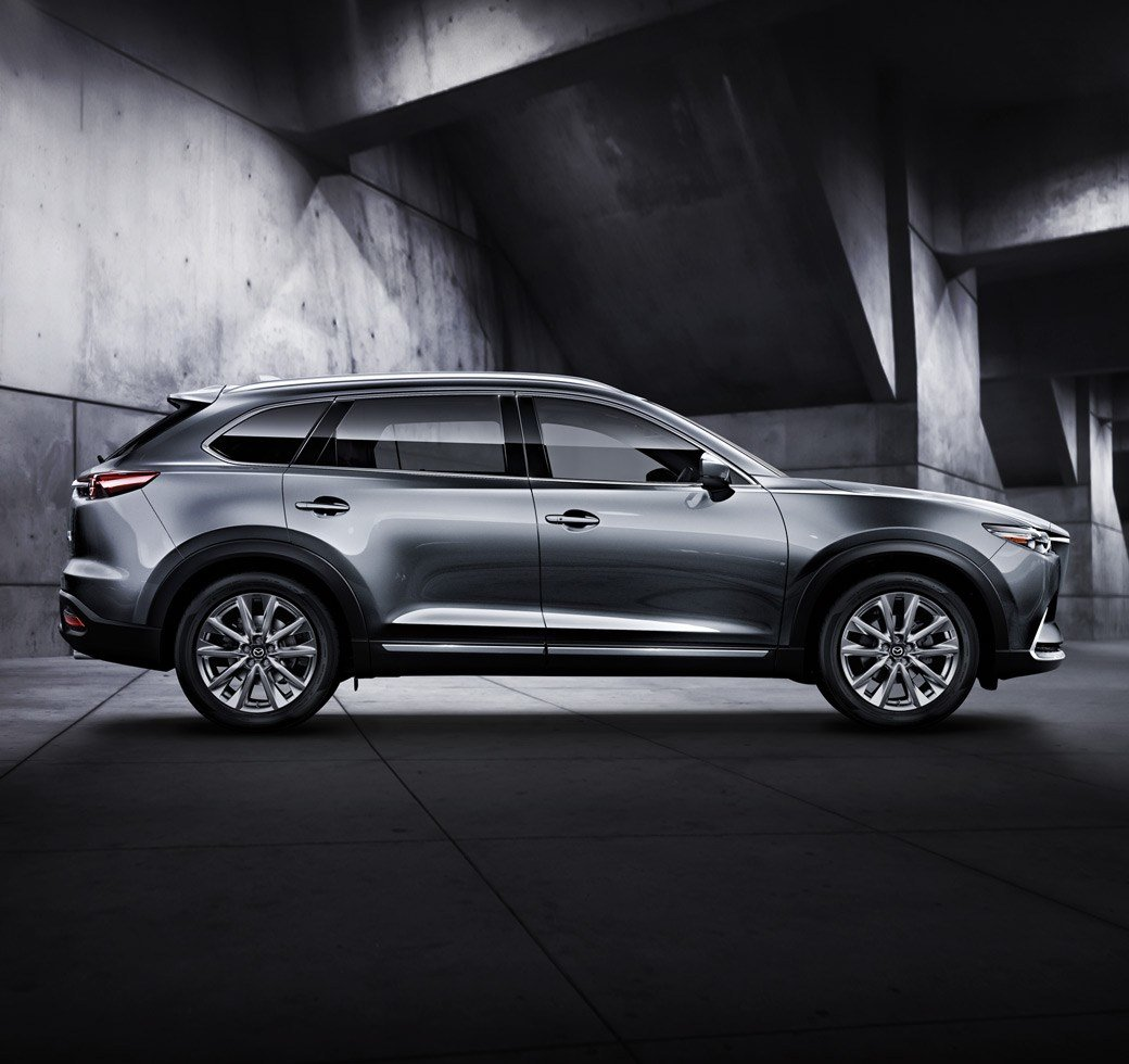 Latest Mazda Usa Official Site Cars Suvs Crossovers Mazda Usa Free Download
