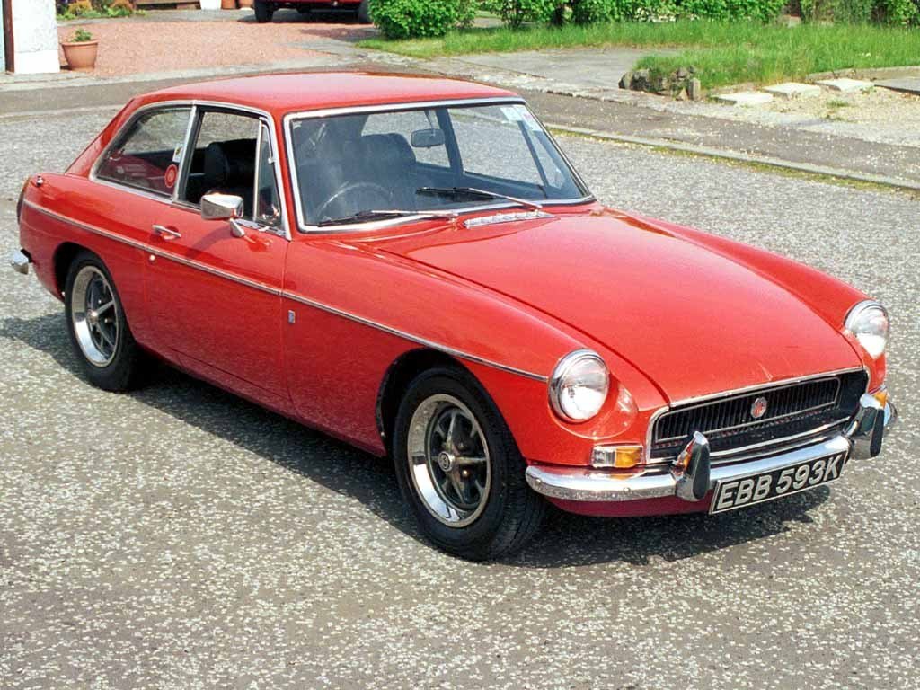 Latest Mg Car Parts For Sale Parts For The Mg Cars From The Free Download