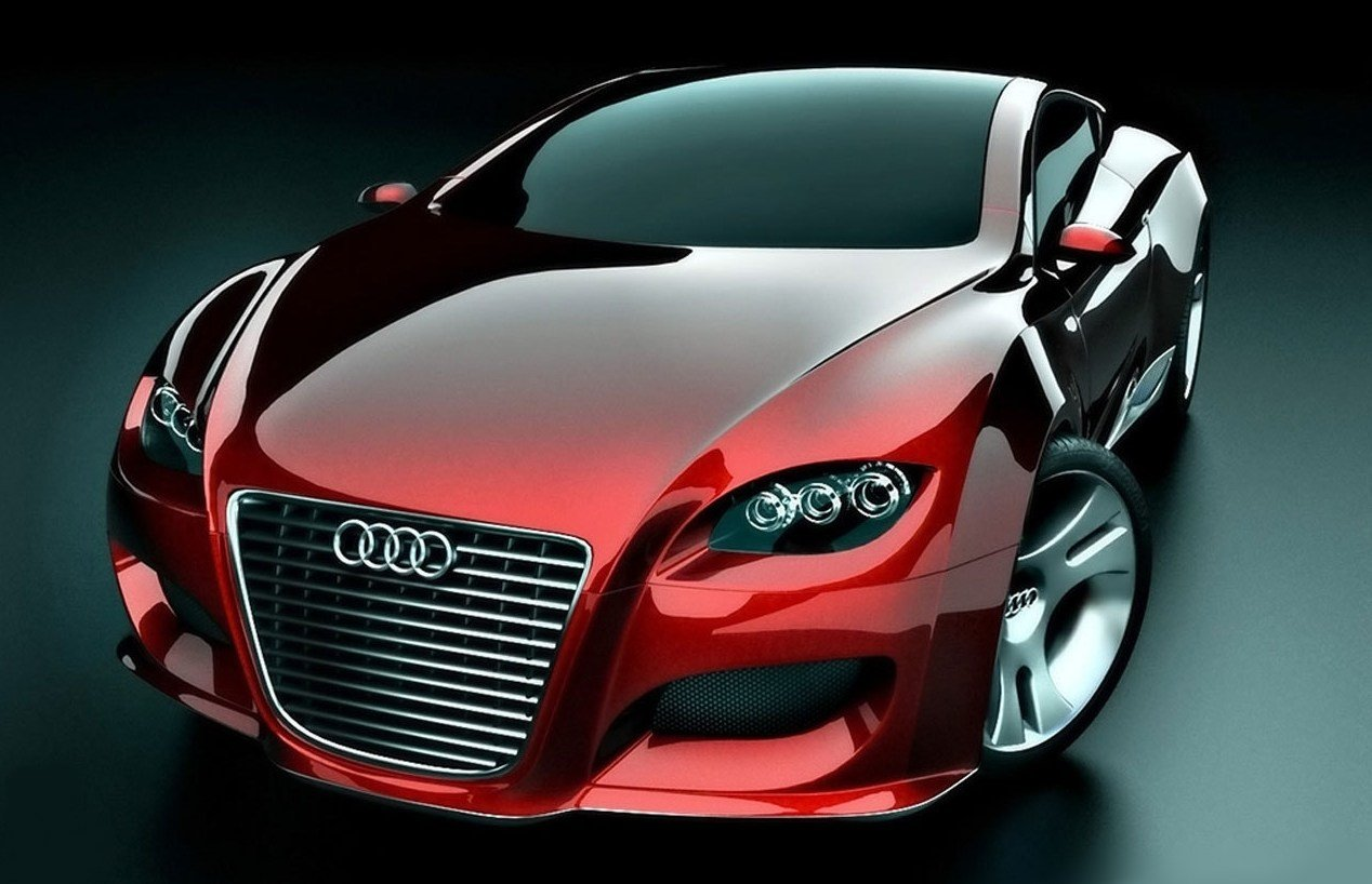 Latest Audi Repair And Service In Orange County Ca Free Download