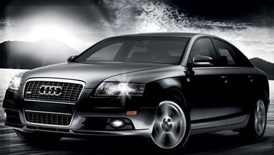 Salman Khan Car Photo Wallpaper Audi Cars Car Models Car Variants Automobile Cars