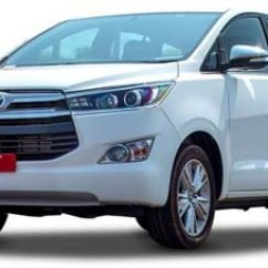 All New Kijang Innova 2.4 G At Diesel Toyota Yaris Trd Price Crysta 2 4 Mt Picture Gallery Car Models In India