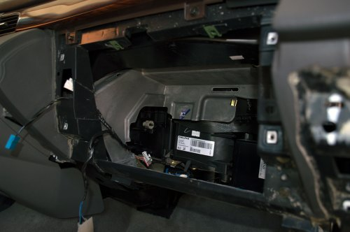 small resolution of 2001 jeep grand cherokee fuse box location 2001 free