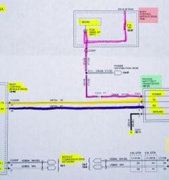 2013 ford explorer no start auto1diagnostic u2013 831 272 2261wiring diagram for the transceiver  [ 1024 x 782 Pixel ]
