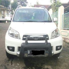 Harga Grand New Avanza Tahun 2016 Interior Innova Venturer Promo Tukar Tambah Toyota | Patner Tambah,mobil Lama ...