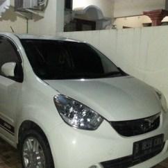 Harga Grand New Avanza 2016 Bekas Fitur All Alphard Promo Tukar Tambah Toyota | Patner Tambah,mobil Lama ...