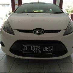 Warna Toyota Grand New Avanza Ukuran Ban Veloz Promo Tukar Tambah | Patner Tambah,mobil Lama ...