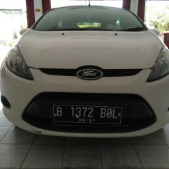 Harga Grand All New Avanza 2016 Toyota Yaris Trd Sportivo 2017 Promo Tukar Tambah | Patner Tambah,mobil Lama ...
