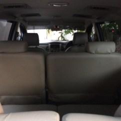 Grand New Avanza E Mt Kekurangan Veloz 1.3 Toyota Innova 2013 Promo Tukar Tambah