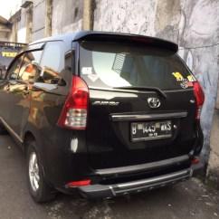 Grand New Avanza E Mt Veloz Vs Ertiga Toyota G 2014 Promo Tukar Tambah