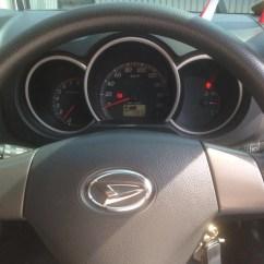 Grand New Avanza E Mt Harga All Alphard Executive Lounge Daihatsu Terios Tx 2014 Promo Tukar Tambah Toyota