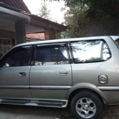 Toyota Grand New Avanza Veloz 2018 Yaris Trd 2013 Bekas Promo Tukar Tambah   Patner Tambah,mobil Lama ...