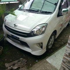 Harga Grand New Veloz Bekas 1.5 2015 Promo Tukar Tambah Toyota | Patner Tambah,mobil Lama ...